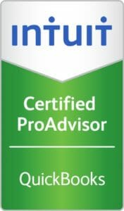 Certified Quickbooks ProAdvisors benefit from using Qfactor